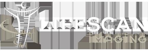 Lifescan Imaging Logo